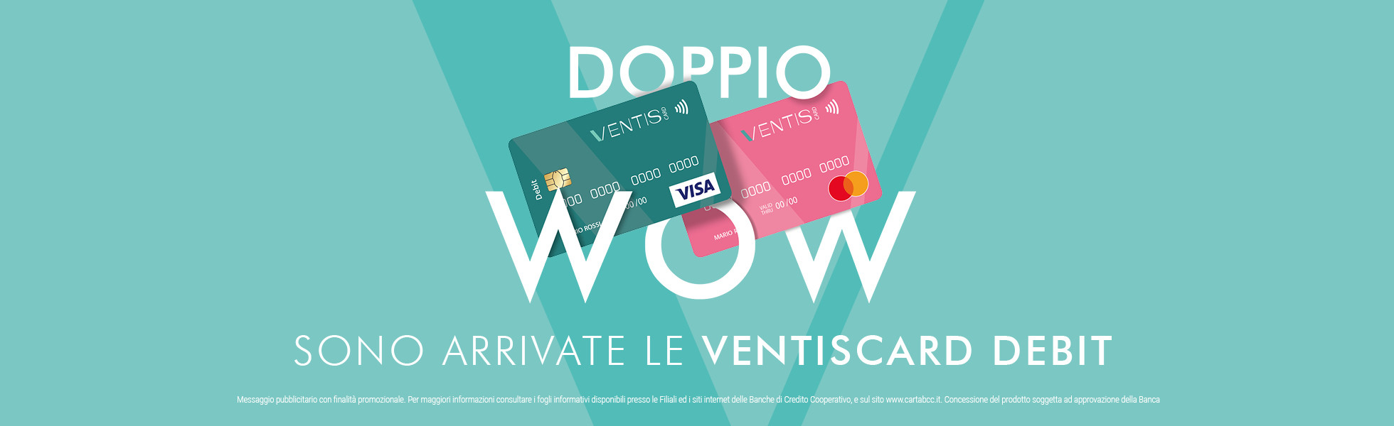 VentisCard Debit 800x532