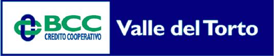 logo BCC Valle del Torto